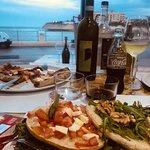 #pizza #pizzeria #bistrot #malena #malenapizzaebistrot #malenarestaurant #lovingmalta #lovegozo #gozo #visitgozo #visitmalta #gozophotography #foodhigh #foodphotgraphy #foodgasm #follow4follow #marsalforngozo #marsalforn #enjoy #qualityfood #seaview #foodporn #food #goodlife #qbajjarbay