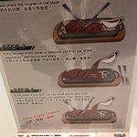 Pokka Cafe Grill Specialist (新城市广场)照片