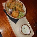 صورة فوتوغرافية لـ The Boat Country Inn & Restaurant
