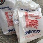صورة فوتوغرافية لـ Panificio Pasticceria Pavesi