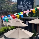 Photo of Rakhang Thai Bistro & Bar