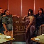 Foto de Kitchen 305