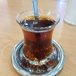 Istanbul照片