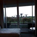 Fotografia de Marina Bay Sands