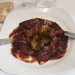 Photo of Restaurante Gabi Garcia