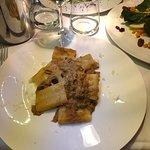 Foto di Osteria Enoteca San Marco