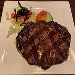 ภาพถ่ายของ Castillo Tapas y Steaks