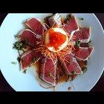 Tee Jay Thai Sushi in Wilton Manors照片