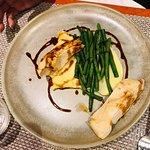 Фотография Lands End Restaurant