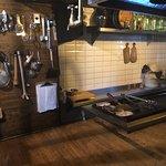 Cafe Taco Bar ภาพถ่าย