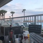 ภาพถ่ายของ Seaside Bistro and Bar