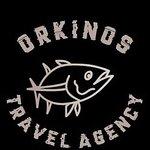 Orkinos Travel Agency