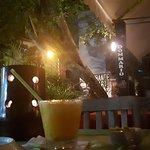 Foto de Restaurante Dom Mario