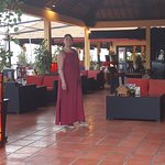 Foto van L'Oceane Restaurant (Victoria Phan Thiet)