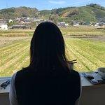 d:matcha Kyoto CAFE & KITCHENの写真