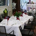 Bilde fra Restaurant Engel
