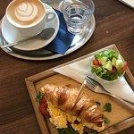 Nase Cafe Foto