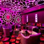 Photo of Razzmatazz Cocktail Bar & Lounge