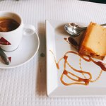 صورة فوتوغرافية لـ Restaurante Rio Mondego II