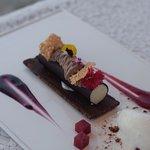 Ma Joly - Photo by Ohh Cuisine