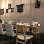 ภาพถ่ายของ Nepal Dining Room