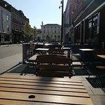 Foto di The Docks Coffee House