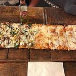 Zdjęcie Bezzo Pizza
