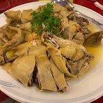 ภาพถ่ายของ Ming Kee Live Seafood