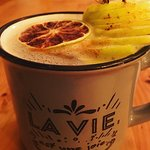 Photo de Home Cocktail Bar