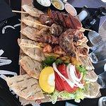 Photo of Yankos Cafe Restaurant