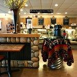 ภาพถ่ายของ Dakota Cafe