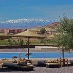 Photo de El Morocco Club