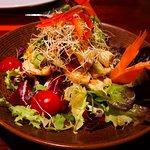 صورة فوتوغرافية لـ Thai Barcelona Royal Cuisine Restaurant