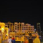 Beautiful Dubai!!!!