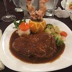 Photo of Restaurant Adobes