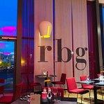 Bilde fra RBG Bar and Grill