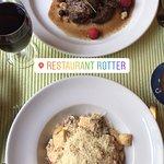 Photo of Restaurant Rottter