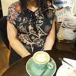 Arhiva de Cafea Si Ceai Foto