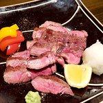 Goto Canteen Makoichi foto