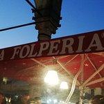 Foto de La Folperia