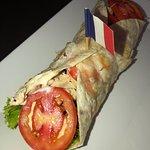 Фотография NY Pizza