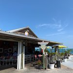 Foto di Old Salty Dog - Siesta Key