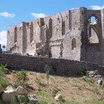 l Abbaye saint felix de Monceau