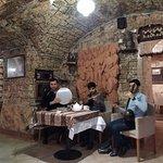 Photo of Nergiz Restaurant