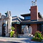 The Stone Eagle Tavern照片