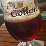 Foto van Gollem Craft Beers