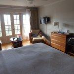 Bel Jou Hotel Photo