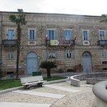 Palazzo Magnarapa