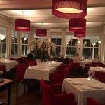 Фотография Natalie's Restaurant