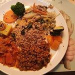 Bilde fra 2Y Restaurante Macrobiotico